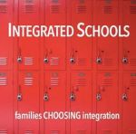 Integrated Schools Logo